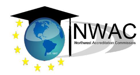 NWAC Board schools in India¬