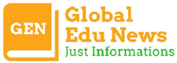 GlobalEdu News